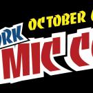Νέα από το New York Comic Con 2016