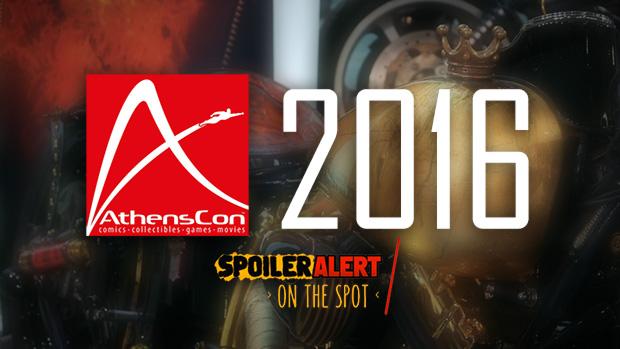 athenscon-2016