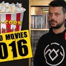 Top 10 Ταινιών 2016 – PCM #32