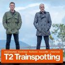 Τι έχει να μας πει το T2 Trainspotting για την νοσταλγία;