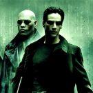 Reboot του Matrix?!?