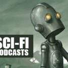 Sci-fi Podcasts – 10 podcasts επιστημονικής φαντασίας
