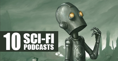10-sci-fi-podcasts