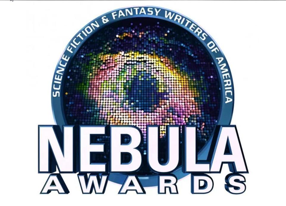 Nebula-Awards_SFWA
