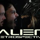 Alien retrospective