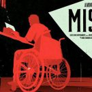 Εναλλακτικά Posters Ταινιών – 3o Μέρος