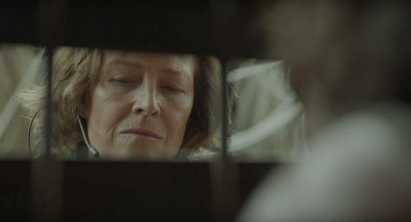 Δείτε την Post-Apocalyptic Ταινία Μικρού Μήκους του Neill Blomkamp που μόλις κυκλοφόρησε!