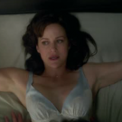 Gerald's Game – Trailer
