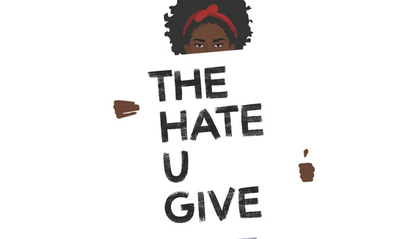 The Hate You Give – review