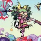 I Hate Fairyland: ένα από τα καλύτερα και πιο άρρωστα κόμικς των τελευταίων ετών
