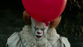 It (2017) – κριτική ταινίας