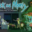 Αξίζει τελικά όσο μας έχουν πει το Rick and Morty;