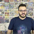 Geek the Greek – S02E01 – Dora the Explorer, Thor Ragnarok, Solo