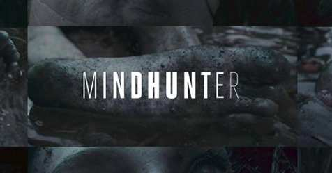 Mindhunter – Review