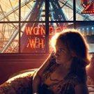 Wonder Wheel – trailer