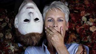 Νέο Halloween με Curtis και Carpenter