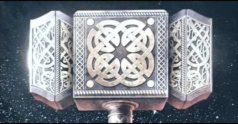 Norse Mythology – Review