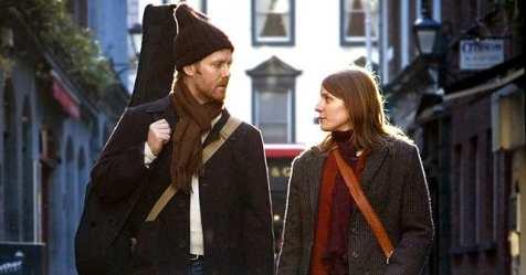 Once (2007) – Μια Φορά