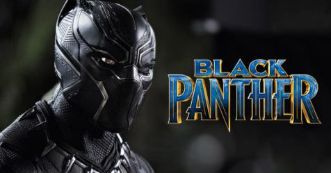 blackpanther_FB