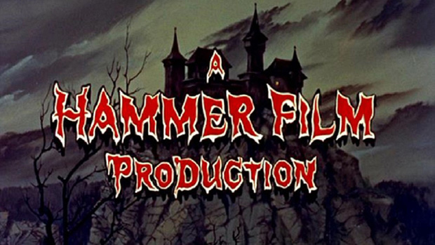 HAMMER :  The House of Horror – Αβραάμ Κάουα