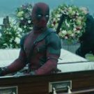 Deadpool 2 – Official Trailer
