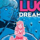 Lucy Dreaming – review