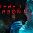 Altered Carbon – review