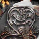Cobra Kai (2018) – Review