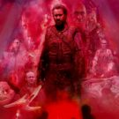 Mandy : Trailer της νέας ταινίας του Nicolas Cage