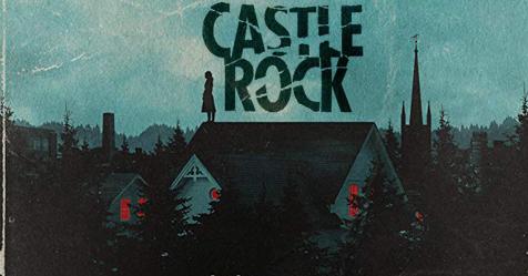 Castle Rock – Trailer