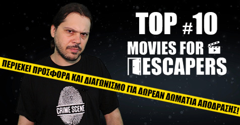 escape-room-movies-top