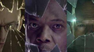 Glass – Official Trailer