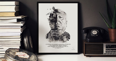 julian-rentzsch-director-portraits