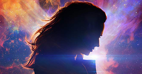 Νέα αφίσα και trailer για το Dark Phoenix της Marvel!