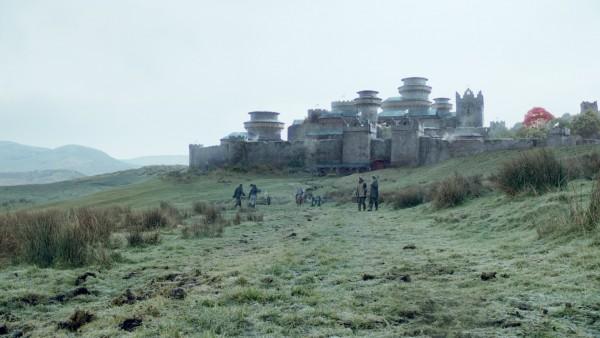 Οι τοποθεσίες στην Ιρλανδία που γυρίστηκε το Game Of Thrones γίνονται κι επίσημα επισκέψιμες!