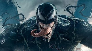 Venom – review