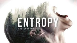 Entropy – review