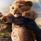 Teaser Trailer του Live Action Lion King!