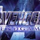Avengers 4 Endgame – Official trailer