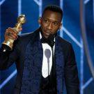 Golden Globes 2019 – Οι Νικητές