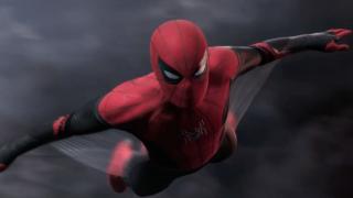 """Το πρώτο trailer του """"Spider-Man: Far From Home"""" τον στέλνει διακοπές στην Ευρώπη!"""