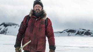 Arctic – Trailer