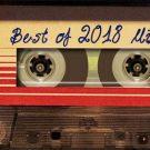 Top 10 ταινίες 2018 και οι αναμενόμενες του 2019 – Podcast από το bobina.gr