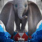 Έρχεται ο Dumbo!