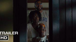 """ΝΕΟ trailer του """"us"""" του Jordan Peel!"""