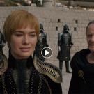 Το trailer της τελευταίας σεζόν του Game of Thrones