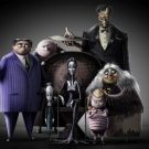 The Addams Family – trailer