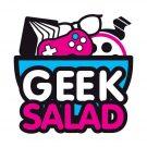 GeekSalad