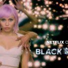 To Black Miror επιστρέφει στις 5 Ιουνίου – Trailer