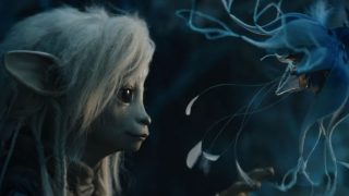 Το Dark Crystal έρχεται ξανά στις οθόνες μας